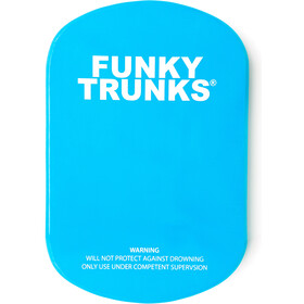 Funky Trunks Mini Tabla de natación, roar machine